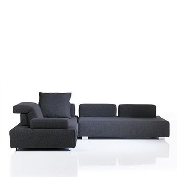 sofas fields von br hl cramer m bel design. Black Bedroom Furniture Sets. Home Design Ideas