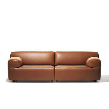 sofas ds 820 von de sede cramer m bel design. Black Bedroom Furniture Sets. Home Design Ideas