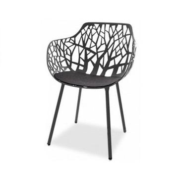 st hle forest stuhl mit armlehne von weish upl cramer m bel design. Black Bedroom Furniture Sets. Home Design Ideas