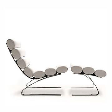 design relaxsessel shqiptoolbar. Black Bedroom Furniture Sets. Home Design Ideas