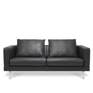 sofas tigra jr 2200 von jori cramer m bel design. Black Bedroom Furniture Sets. Home Design Ideas