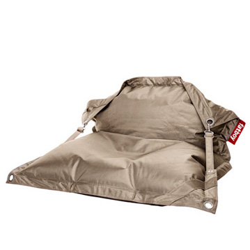 Fatboy Outdoorsitzsack Buggle-up
