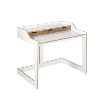 Kleine Schreibtische Design design schreibtische cramer möbel design
