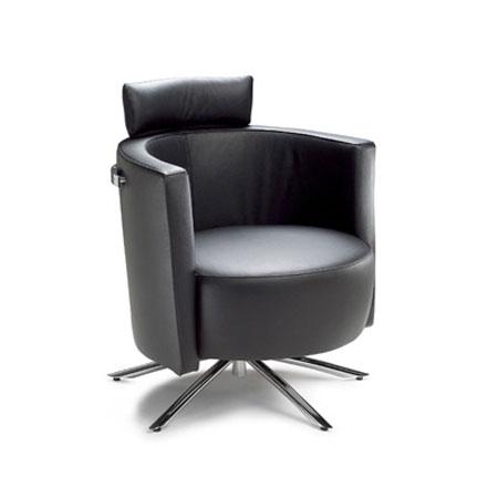 vito von signet cramer m bel design. Black Bedroom Furniture Sets. Home Design Ideas