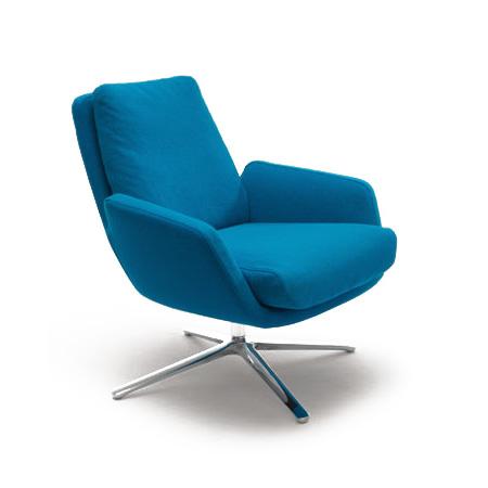 cordia von cor cramer m bel design. Black Bedroom Furniture Sets. Home Design Ideas