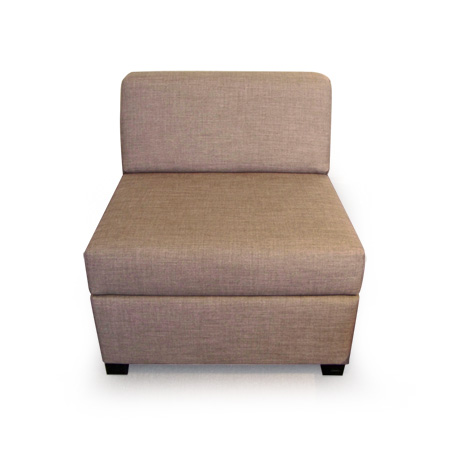 schlafsessel m 11600 von franz fertig cramer m bel design. Black Bedroom Furniture Sets. Home Design Ideas
