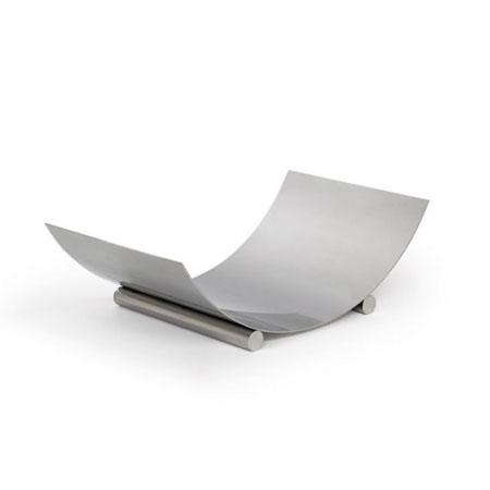 vulcanus holzlege von classicon cramer m bel design. Black Bedroom Furniture Sets. Home Design Ideas