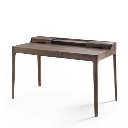 saffo von porada cramer m bel design. Black Bedroom Furniture Sets. Home Design Ideas