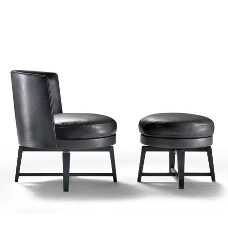 feel good von flexform cramer m bel design. Black Bedroom Furniture Sets. Home Design Ideas