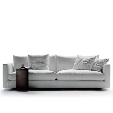magnum von flexform cramer m bel design. Black Bedroom Furniture Sets. Home Design Ideas