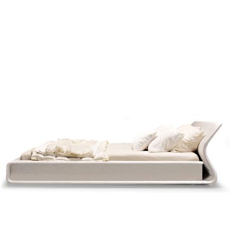 clip von molteni cramer m bel design. Black Bedroom Furniture Sets. Home Design Ideas