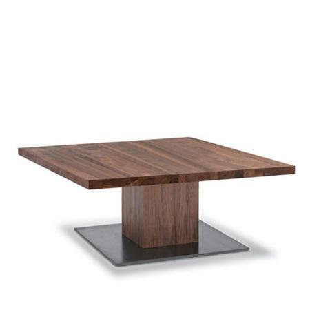 boss basic small von riva cramer m bel design. Black Bedroom Furniture Sets. Home Design Ideas