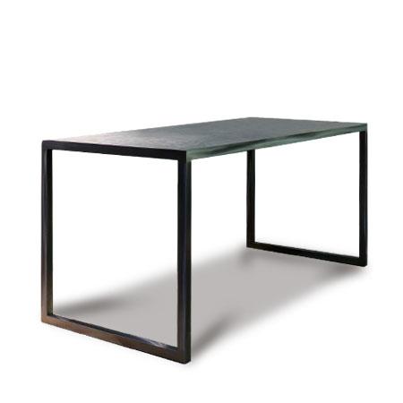 trinity von baxter cramer m bel design. Black Bedroom Furniture Sets. Home Design Ideas