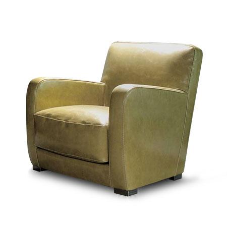 berlino von baxter cramer m bel design. Black Bedroom Furniture Sets. Home Design Ideas