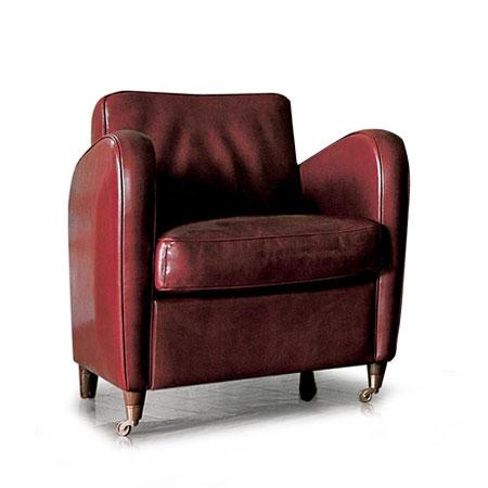 charmine von baxter cramer m bel design. Black Bedroom Furniture Sets. Home Design Ideas