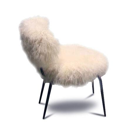 nepal von baxter cramer m bel design. Black Bedroom Furniture Sets. Home Design Ideas