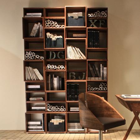 freedom von riva cramer m bel design. Black Bedroom Furniture Sets. Home Design Ideas
