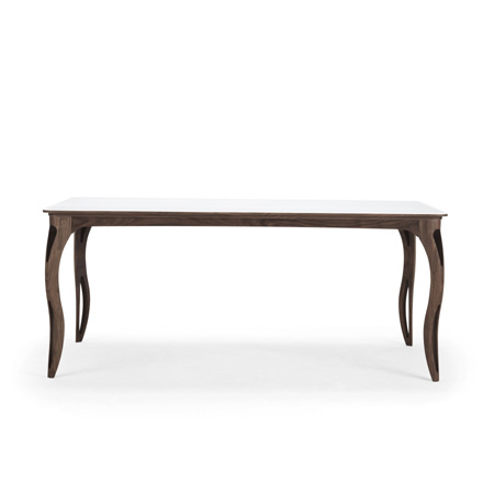 gm 4500 coco tisch von naver cramer m bel design. Black Bedroom Furniture Sets. Home Design Ideas