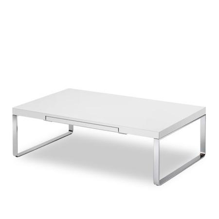 arizona von bacher cramer m bel design. Black Bedroom Furniture Sets. Home Design Ideas
