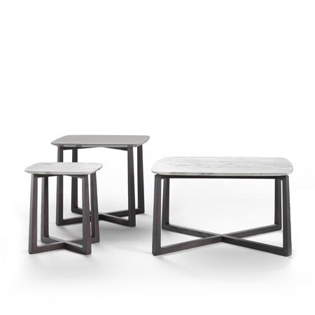 gipsy von flexform cramer m bel design. Black Bedroom Furniture Sets. Home Design Ideas