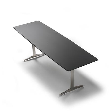 fly von flexform cramer m bel design. Black Bedroom Furniture Sets. Home Design Ideas