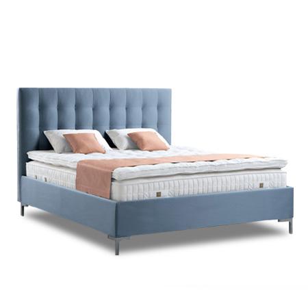 Sale | Cramer Möbel Design