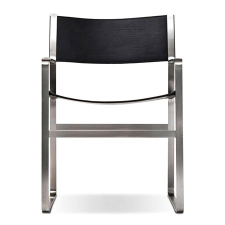 ch113 stuhl von carl hansen cramer m bel design. Black Bedroom Furniture Sets. Home Design Ideas