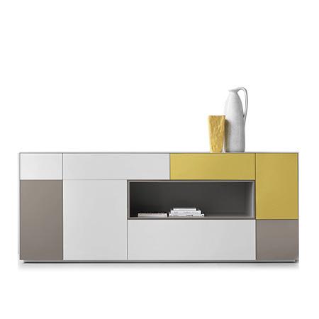 Nex Von Piure Cramer Möbel Design