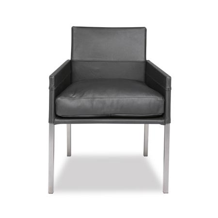 texas xxl von kff cramer m bel design. Black Bedroom Furniture Sets. Home Design Ideas