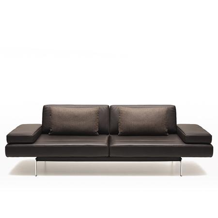 ds 904 von de sede cramer m bel design. Black Bedroom Furniture Sets. Home Design Ideas