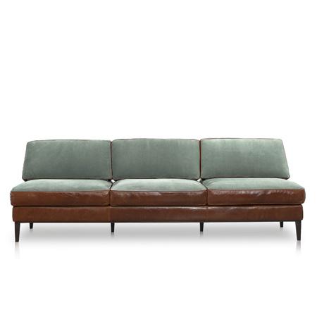 godard von baxter cramer m bel design. Black Bedroom Furniture Sets. Home Design Ideas