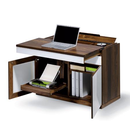 Cubus Sekretär Von Team 7 Cramer Möbel Design