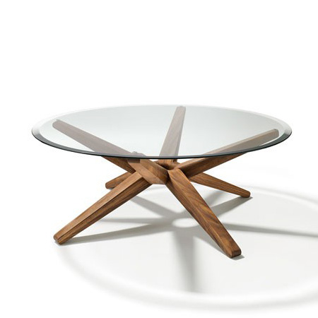 stern von team 7 cramer m bel design. Black Bedroom Furniture Sets. Home Design Ideas