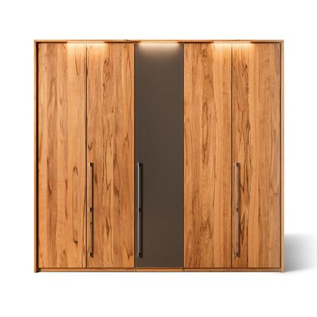 soft von team 7 cramer m bel design. Black Bedroom Furniture Sets. Home Design Ideas