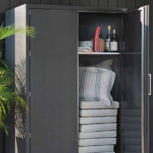 Herrenhaus Möbel cubic schrank herrenhaus cramer möbel design