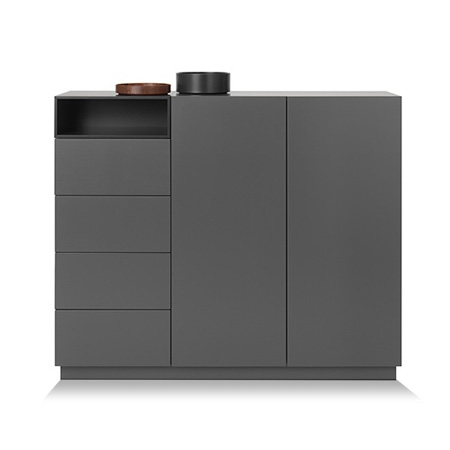 cosmo von sch nbuch cramer m bel design. Black Bedroom Furniture Sets. Home Design Ideas