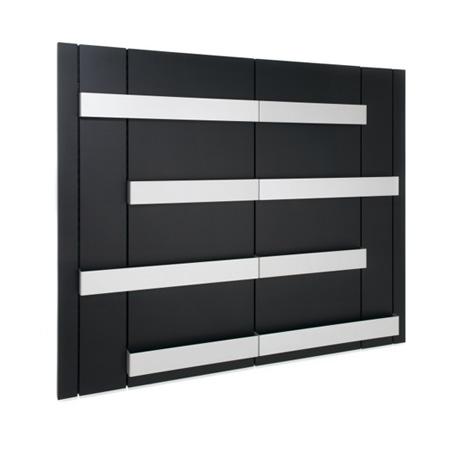 panel sideboard display von sch nbuch cramer m bel design. Black Bedroom Furniture Sets. Home Design Ideas