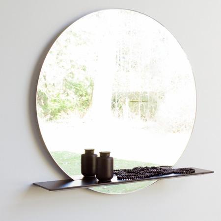 cut von sch nbuch cramer m bel design. Black Bedroom Furniture Sets. Home Design Ideas