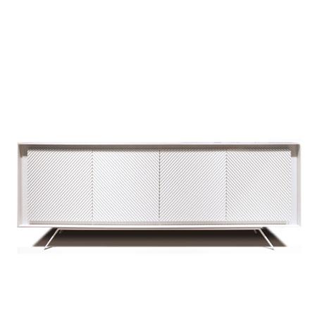 Privacy von Capo d\'Opera | Cramer Möbel Design