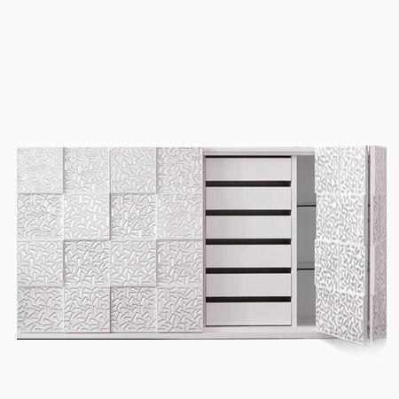 Quadro von Capo d\'Opera | Cramer Möbel Design