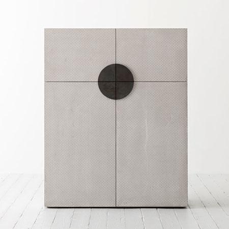 Centotrentacinque von Capo d\'Opera | Cramer Möbel Design