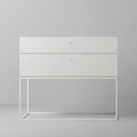 Box von Capo d\'Opera | Cramer Möbel Design