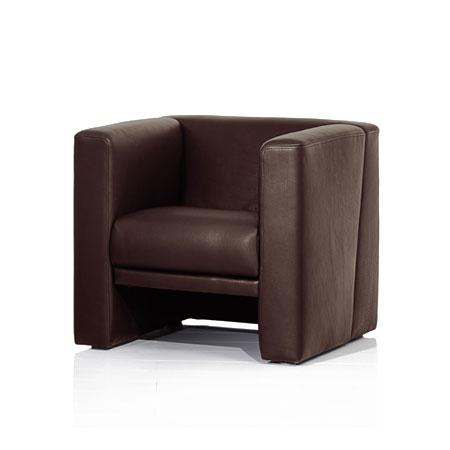 visavis sessel von br hl cramer m bel design. Black Bedroom Furniture Sets. Home Design Ideas