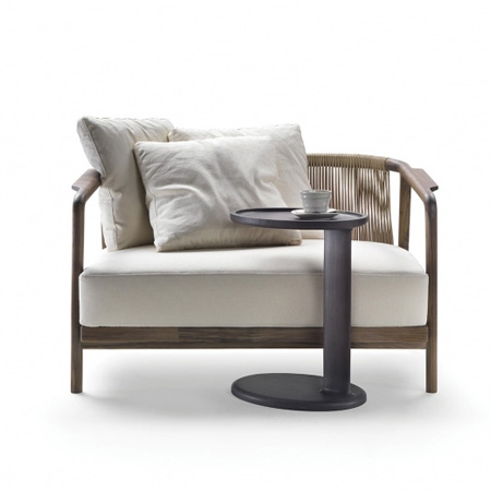 crono von flexform cramer m bel design. Black Bedroom Furniture Sets. Home Design Ideas