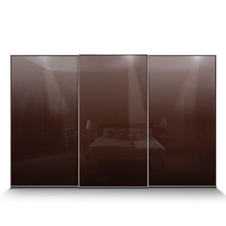 von cramerfactory cramer m bel design. Black Bedroom Furniture Sets. Home Design Ideas