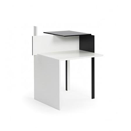 de stijl von classicon cramer m bel design. Black Bedroom Furniture Sets. Home Design Ideas