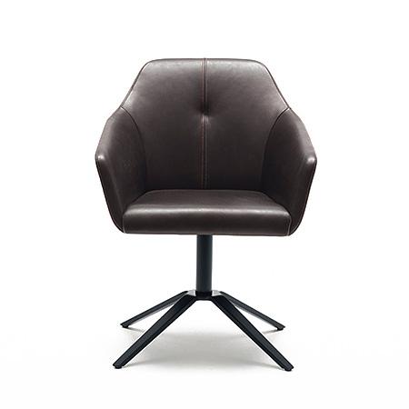 ds 279 von de sede cramer m bel design. Black Bedroom Furniture Sets. Home Design Ideas