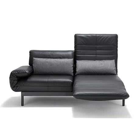 plura von rolf benz cramer m bel design. Black Bedroom Furniture Sets. Home Design Ideas