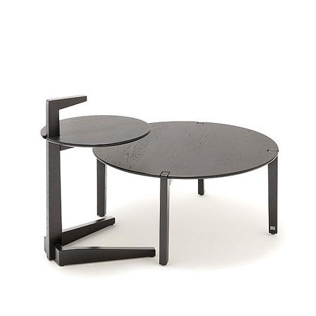 948 von rolf benz cramer m bel design. Black Bedroom Furniture Sets. Home Design Ideas