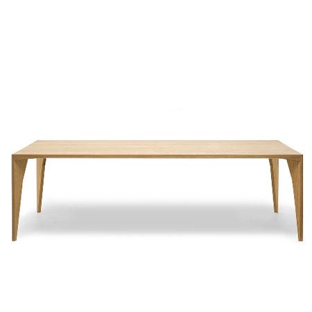 Delta Von Cor Cramer Möbel Design